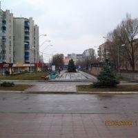 """""""Афганка 4"""" А.Р., Краснодон"""