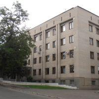 Лисичанськвугілля, Лисичанск