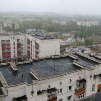 МЖК, Северодонецк