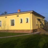 Гуцульська-1, Борислав