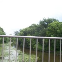 Wielkie Mosty UA, Великие Мосты