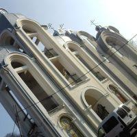 Храм Святих рівноапостольних Володимира та Ольги УАПЦ., Винники