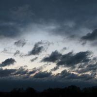 ранкове небо, Винники