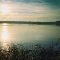 Ивано-Франково, Ивано-Франково
