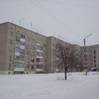 16-ЛИПНЯ-19, Мостиска