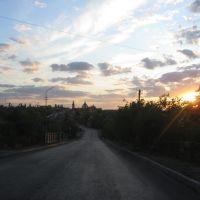 Mostyska, Lviv oblast, Ukraine / Мостиська, Львівська область, Україна, Мостиска