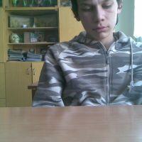 1232, Николаев