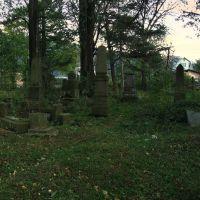 ►Zniszczony polski cmentarz, Сколе