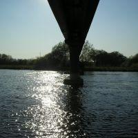 Міст, Сокаль