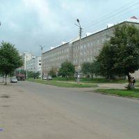 Wohnlager 2 ( Erdgastrasse ), Стрый
