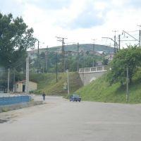 Turka UA 2009, Турка