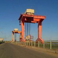 с.Александровка.  мост через Южный Буг., Александровка