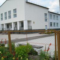 1 школа!, Казанка