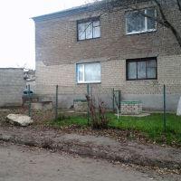 8 кв дом, Казанка