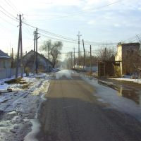 Artsyz_5, Арциз