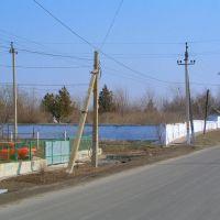 Artsyz_11, Арциз