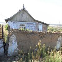 kleines Haus, Березино