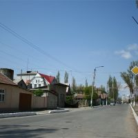 Izmail, Измаил