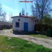 www.kiliya.net, Килия
