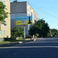 20140619 - місто Патріотів, Раздельная
