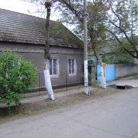 дом Энгельса,30, Татарбунары