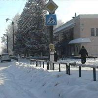 ул. Мира, магазин № 47, Гребенка