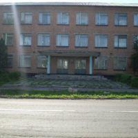 11-05-07, Кобеляки