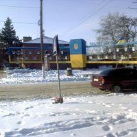 2012.01.30, Кобеляки