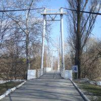 Мост, Миргород