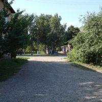 Chernukhy, Чернухи