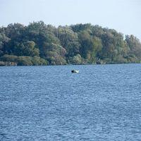 Озеро, Здолбунов