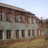 БМЗ 23.02.2014, Белополье