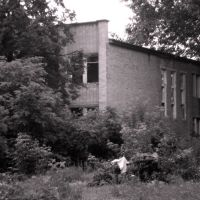 Архив, Белополье