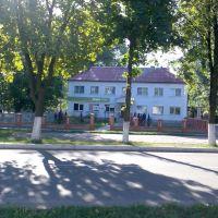 Готель_08.07, Бурынь