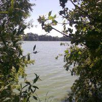 Река_08.07, Бурынь