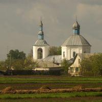 8 мая 2011, Воронеж