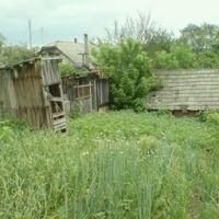 вул. Западинська, 155, Ромны