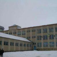 Shkola #2, Бучач