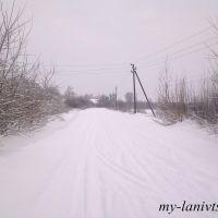 всі фото лановець тут: http://my-lanivtsi.p.ht, Лановцы