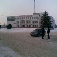 Будинок культури, Дергачи