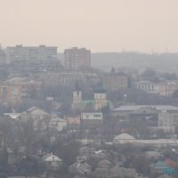 г.Купянск., Купянск