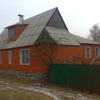 ул.ленина,72, Первомайский