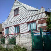Дзержинского 79, Великая Лепетиха