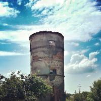 Tower, Великая Лепетиха