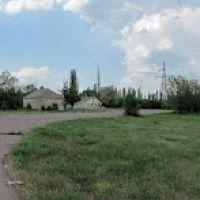 Панорама 360 №12: Дорога на 5, Высокополье