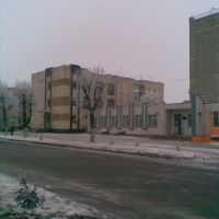 Пенсионный фонд, Дунаевцы