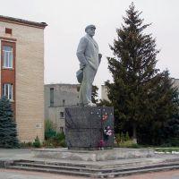 Призрак коммунизма (Ленин), Дунаевцы
