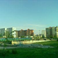 Day in may, Нетешин