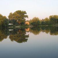 Катеринопіль, Катеринополь