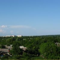 Смела июнь 2012, Смела